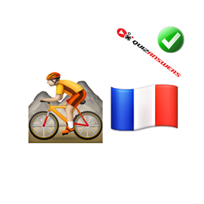 https://www.quizanswers.com/wp-content/uploads/2015/02/cyclist-french-flag-guess-the-emoji.png
