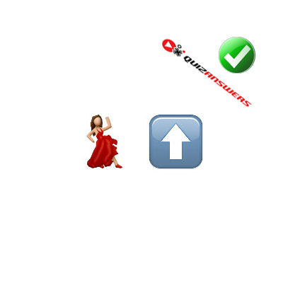https://www.quizanswers.com/wp-content/uploads/2015/02/dance-woman-arrow-guess-the-emoji.jpg