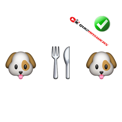 https://www.quizanswers.com/wp-content/uploads/2015/02/dog-cutlery-dog-guess-the-emoji.png