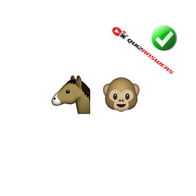 https://www.quizanswers.com/wp-content/uploads/2015/02/donkey-ape-guess-the-emoji.jpg