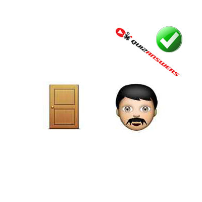 https://www.quizanswers.com/wp-content/uploads/2015/02/door-man-guess-the-emoji.jpg