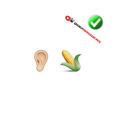 https://www.quizanswers.com/wp-content/uploads/2015/02/ear-corn-guess-the-emoji.jpg