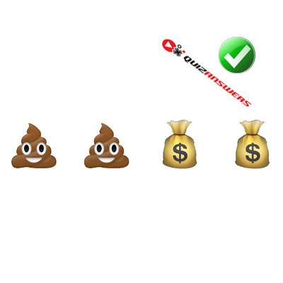 https://www.quizanswers.com/wp-content/uploads/2015/02/excrements-money-guess-the-emoji.jpg