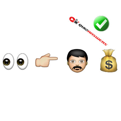 https://www.quizanswers.com/wp-content/uploads/2015/02/eye-finger-man-money-guess-the-emoji.jpg