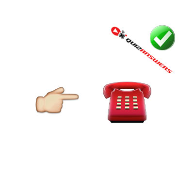 https://www.quizanswers.com/wp-content/uploads/2015/02/finger-phone-guess-the-emoji.jpg