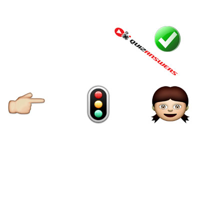 https://www.quizanswers.com/wp-content/uploads/2015/02/finger-stop-lights-girl-guess-the-emoji.jpg