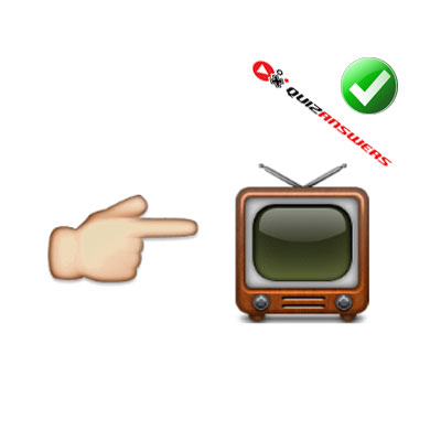 https://www.quizanswers.com/wp-content/uploads/2015/02/finger-towards-tv-guess-the-emoji.jpg