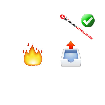 https://www.quizanswers.com/wp-content/uploads/2015/02/fire-box-guess-the-emoji.jpg