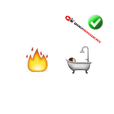 https://www.quizanswers.com/wp-content/uploads/2015/02/fire-tub-guess-the-emoji1.jpg