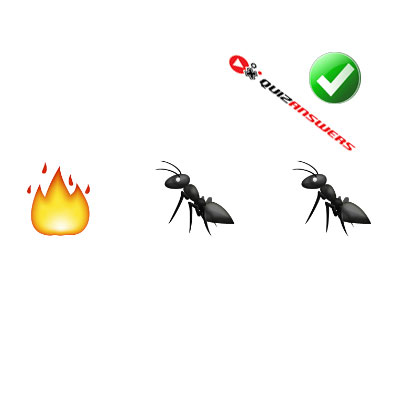 https://www.quizanswers.com/wp-content/uploads/2015/02/fire-two-ants-guess-the-emoji.jpg