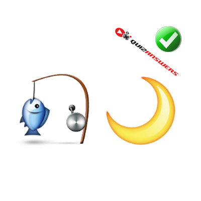https://www.quizanswers.com/wp-content/uploads/2015/02/fish-fishing-rod-moon-guess-the-emoji.jpg