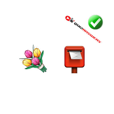 https://www.quizanswers.com/wp-content/uploads/2015/02/flower-mailbox-guess-the-emoji.jpg