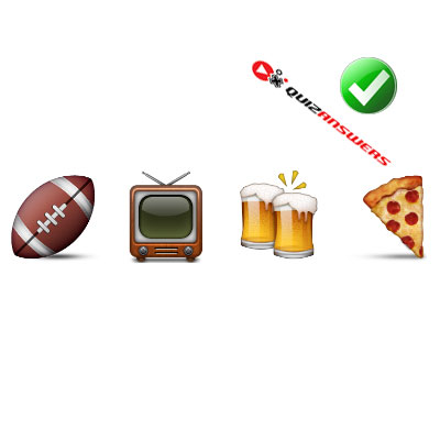 https://www.quizanswers.com/wp-content/uploads/2015/02/football-tv-beer-pizza-guess-the-emoji.jpg