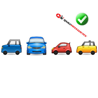 https://www.quizanswers.com/wp-content/uploads/2015/02/four-cars-guess-the-emoji.jpg