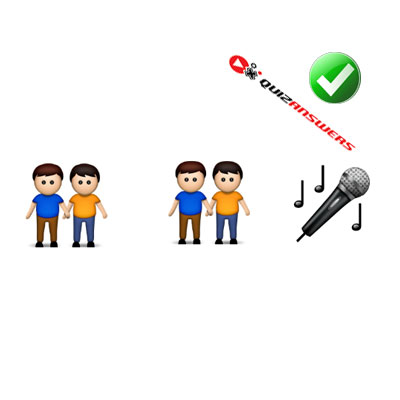 https://www.quizanswers.com/wp-content/uploads/2015/02/four-people-microphone-guess-the-emoji.jpg