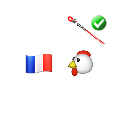 https://www.quizanswers.com/wp-content/uploads/2015/02/france-flag-chicken-guess-the-emoji.jpg