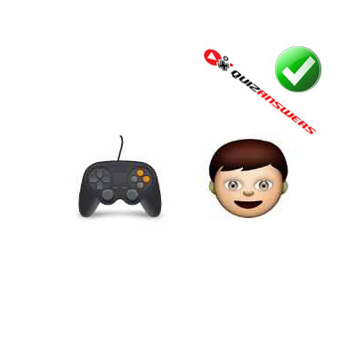 https://www.quizanswers.com/wp-content/uploads/2015/02/game-console-boy-guess-the-emoji.jpg