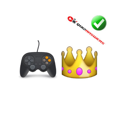 https://www.quizanswers.com/wp-content/uploads/2015/02/game-controller-crown-guess-the-emoji.jpg