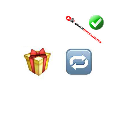 https://www.quizanswers.com/wp-content/uploads/2015/02/gift-box-two-arrows-guess-the-emoji.jpg