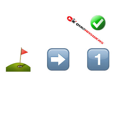 https://www.quizanswers.com/wp-content/uploads/2015/02/golf-arrow-number-1-guess-the-emoji.jpg