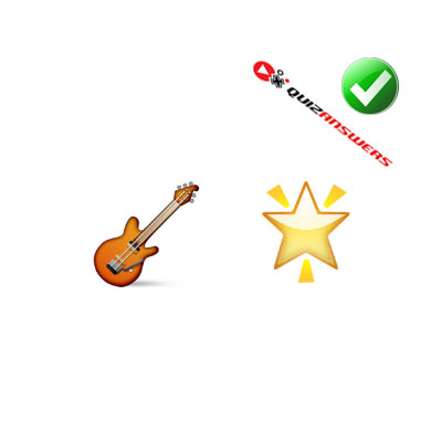 https://www.quizanswers.com/wp-content/uploads/2015/02/guitar-star-guess-the-emoji.jpg