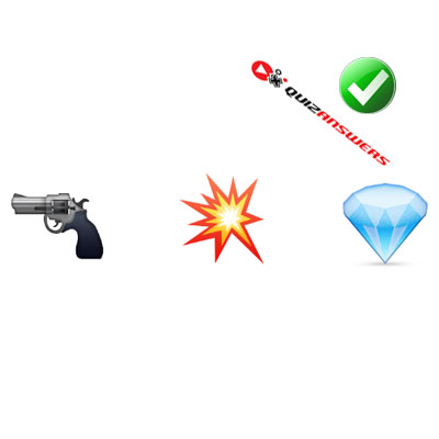https://www.quizanswers.com/wp-content/uploads/2015/02/gun-crush-sign-diamond-guess-the-emoji.jpg