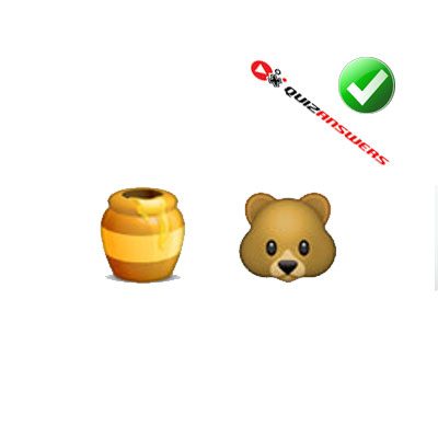 https://www.quizanswers.com/wp-content/uploads/2015/02/honey-jar-bear-guess-the-emoji.jpg