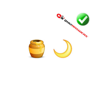 https://www.quizanswers.com/wp-content/uploads/2015/02/honey-moon-guess-the-emoji.jpg