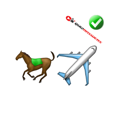 https://www.quizanswers.com/wp-content/uploads/2015/02/horse-plane-guess-the-emoji.png