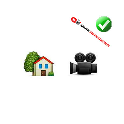 https://www.quizanswers.com/wp-content/uploads/2015/02/house-camera-guess-the-emoji.jpg