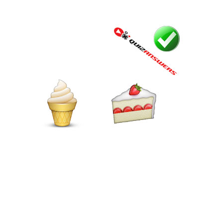 https://www.quizanswers.com/wp-content/uploads/2015/02/ice-cream-cone-cake-guess-the-emoji.jpg