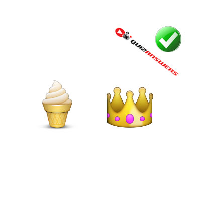 https://www.quizanswers.com/wp-content/uploads/2015/02/ice-cream-crown-guess-the-emoji.jpg