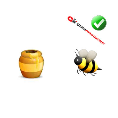 https://www.quizanswers.com/wp-content/uploads/2015/02/jar-bee-guess-the-emoji.jpg
