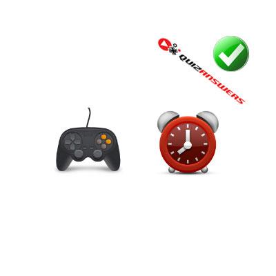 https://www.quizanswers.com/wp-content/uploads/2015/02/joystick-clock-guess-the-emoji.jpg