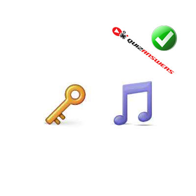 https://www.quizanswers.com/wp-content/uploads/2015/02/key-music-note-guess-the-emoji.jpg
