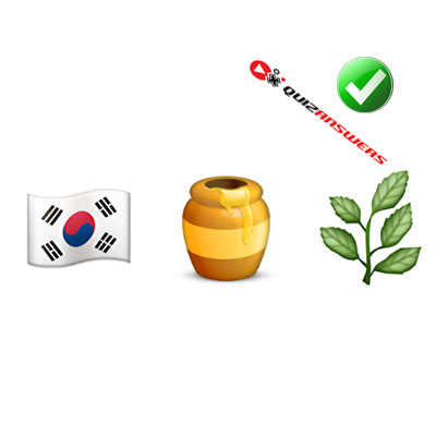 https://www.quizanswers.com/wp-content/uploads/2015/02/korean-flag-honey-mint-guess-the-emoji.jpg