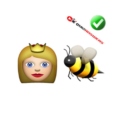 https://www.quizanswers.com/wp-content/uploads/2015/02/lady-crown-bee-guess-the-emoji.jpg