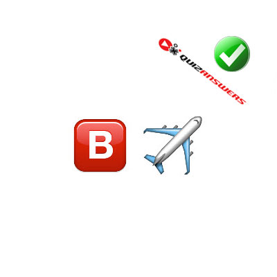 https://www.quizanswers.com/wp-content/uploads/2015/02/letter-b-plane-guess-the-emoji.jpg