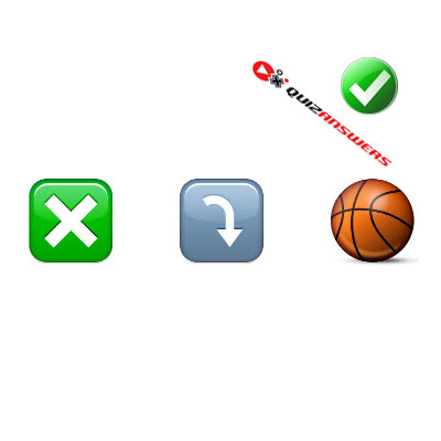 https://www.quizanswers.com/wp-content/uploads/2015/02/letter-x-arrow-basketball-guess-the-emoji.jpg