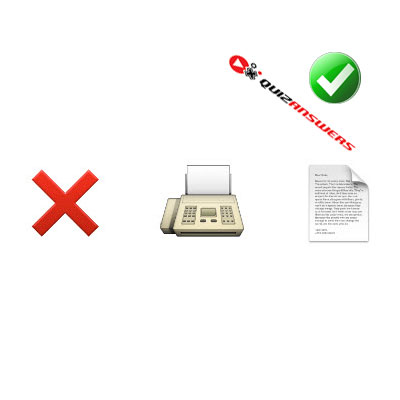 https://www.quizanswers.com/wp-content/uploads/2015/02/letter-x-fax-paper-guess-the-emoji.jpg