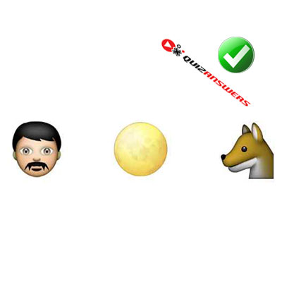 https://www.quizanswers.com/wp-content/uploads/2015/02/man-moon-dog-guess-the-emoji.jpg