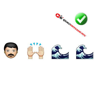 https://www.quizanswers.com/wp-content/uploads/2015/02/man-palms-waves-guess-the-emoji.jpg
