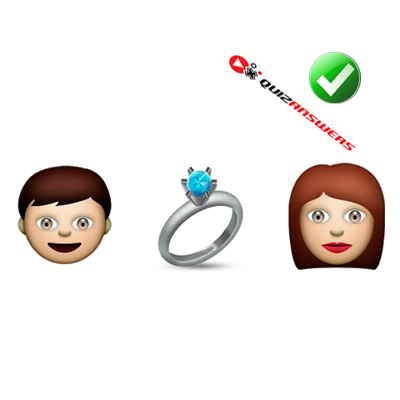 https://www.quizanswers.com/wp-content/uploads/2015/02/man-ring-woman-guess-the-emoji.png