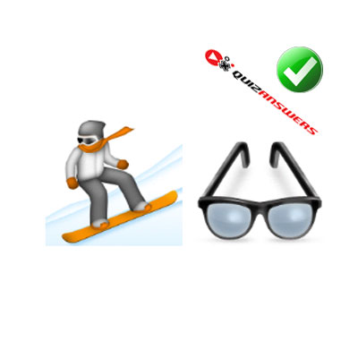 https://www.quizanswers.com/wp-content/uploads/2015/02/man-skiing-glasses-guess-the-emoji.jpg