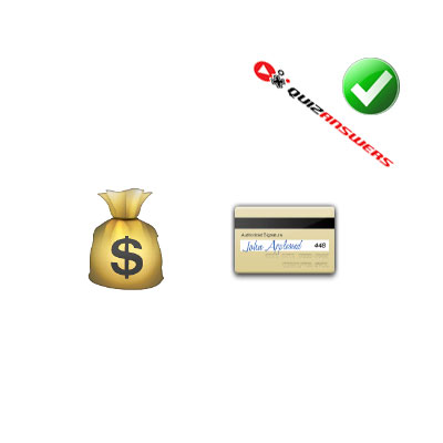 https://www.quizanswers.com/wp-content/uploads/2015/02/money-card-guess-the-emoji.jpg