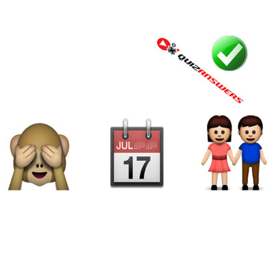 https://www.quizanswers.com/wp-content/uploads/2015/02/monkey-calendar-couple-guess-the-emoji.jpg