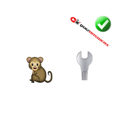 https://www.quizanswers.com/wp-content/uploads/2015/02/monkey-wrench-guess-the-emoji.jpg