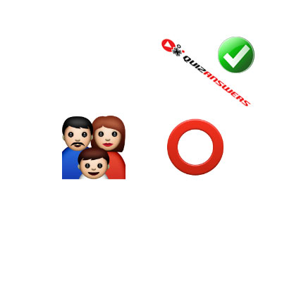 https://www.quizanswers.com/wp-content/uploads/2015/02/mother-father-son-circle-guess-the-emoji.jpg