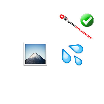 https://www.quizanswers.com/wp-content/uploads/2015/02/mountain-water-guess-the-emoji.jpg