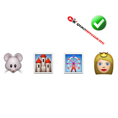 https://www.quizanswers.com/wp-content/uploads/2015/02/mouse-castle-wheel-woman-guess-the-emoji.jpg